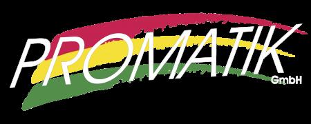 Promatik-Logo-trans-lang-gmbh.png