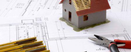 planning-3536753_960_720.jpg